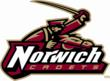 Norwich University Football Coach Names Southworth, Simonelli Captains...